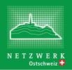 1490944490_Ostschweizlogo