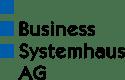 15-04_BSH_Logo_RGB_RZ_png