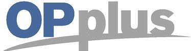 OPplus_Logo
