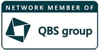 qbs_logo