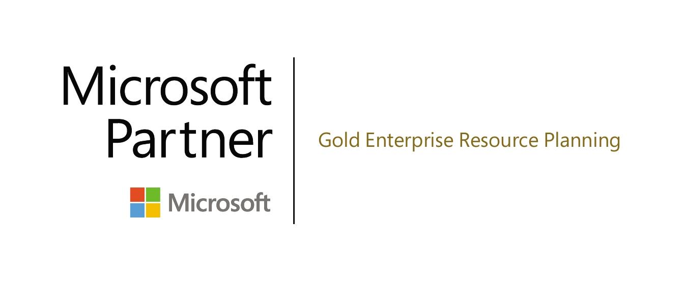 MS Partner_Gold_ERP
