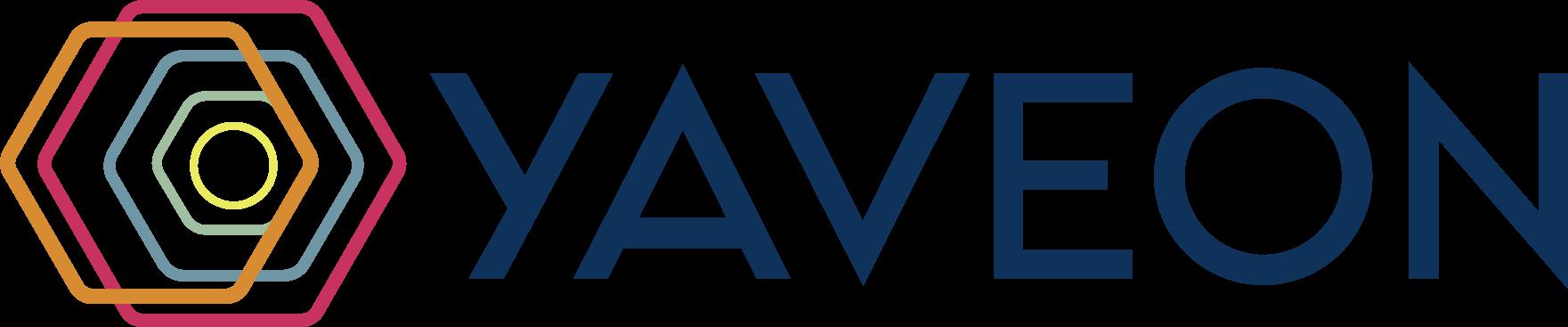 YAVE-2018-001_Logo_RGB_RZ