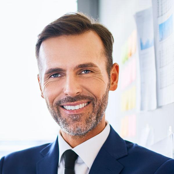 Werner Consult - Pruckner
